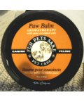 Click To Purchase Aromatherapy Essential Oil Pet Paw Balm For Dogs And Cats